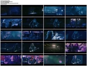 Opeth - Garden Of The Titans (2018) [DVD9]