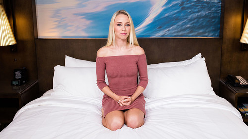 Girls Do Porn - E499 - 18 Years Old