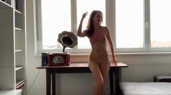 Naked Glamour Model Sensation  Nude Video - Page 2 9og44q3mdiyu