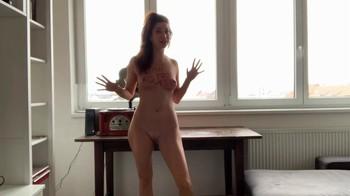 Naked Glamour Model Sensation  Nude Video - Page 2 Tcjpxj1gd2sv