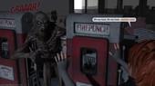 ExtremeXWorld - Apocalyptica 2