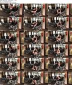 Aletta_Ocean__0855514__Topless_workout..._-___2017-12-10_.mp4.jpg