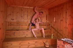 Lucy-Heart-David-Perry-Bound-Spanked-at-the-Sauna-88-pix-4000-px-c6sr5gjmty.jpg