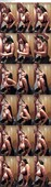 Aletta_Ocean__0859204__I_love_when_he_just_uses_my_mouth...__2017-12-11_.mp4.jpg