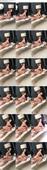 Aletta_Ocean__0740293__F___cking_him_in_cowgirl_backstage_video___2017-11-09_.mp4.jpg
