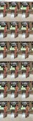 Aletta_Ocean__0739661__Backstage_video_of_my_photoshooting__2017-11-09_.mp4.jpg