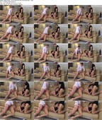 Aletta_Ocean__0846197__Love_to_have_two_men_at_the_same_time..__2017-12-08_.mp4.jpg