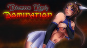 Demon King Domination: Deluxe Edition Completed by Belgerum