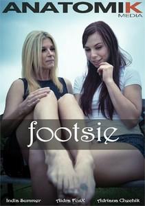 uzye76hhhk1a Footsie