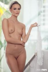 Emma-Hix-Looking-So-Hot-In-Sheer-White-Lace-%28x140%29-3744x5616-y6srwrgz4n.jpg