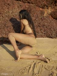Nuna-Nudist-In-India-29-pictures-11608px-%281-Dec%2C-2018%29-76srjmwa2n.jpg