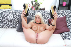 -Blanche-Bradburry-interracial-double-anal-with-four-monster-cocks-c6srx16yd0.jpg
