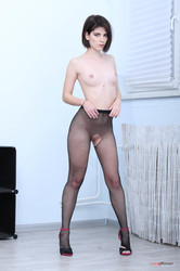 -Welcome-to-Porn%2C-Sara-Bell-Balls-Deep-Anal%2C-First-DP%2C-First-DAP-She-is-anal-add-e6srxnetbg.jpg