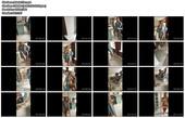 Naked Glamour Model Sensation  Nude Video - Page 2 Kfcsabjuczhr