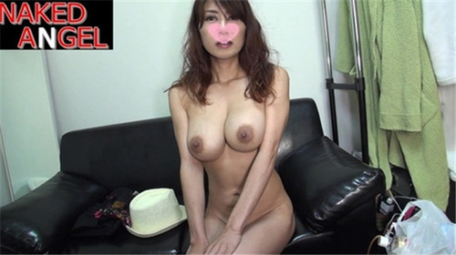 Tokyo Hot nkd-033 東京熱 nakedangel ナオミFile: nkd-033.mp4Size: 844656596 bytes (805.53 MiB), duration: 00:37:44, avg.bitrate: 2985 kbsAudio: aac, 48000 Hz, 2 channels, s16, 128 kbs (und)Video: h264, yuv420p, 1280×720, 2852 kbs, […]