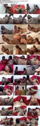6nk24m4y84cn - Lesbian BBBW #5