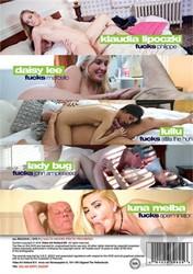 p6xykah0wrcu - Do Me Dirty Daddy