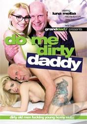 yjbg5kcpzrlx - Do Me Dirty Daddy