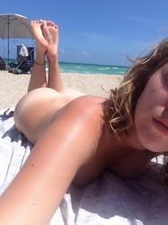 Hottest naked fl girls