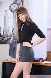 Alex-Blake-Naughty-Office-368x-2500x1667-v6ssh3e4i4.jpg