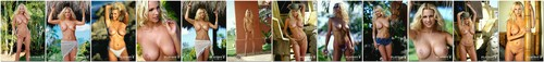 [Playboy.De] Tanja Nickel - Playboy Germany May 2001Real Street Angels