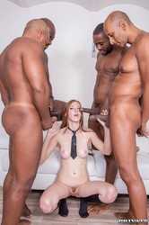 Linda-Sweet-Enjoys-Double-Anal-in-Interracial-103x-1600x1067-f6stgvum5s.jpg