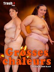 671hyh70or24 - Grosses chaleurs