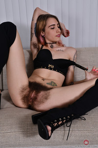 Very hairy scary hairy free porn adult videos forum