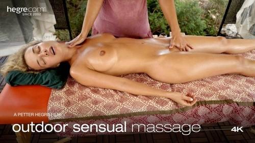 2018-10-23 Natalia A - Outdoor Sensual Massage - Natalia A (Hegre.com-2018-10-23)