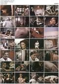 Massage parlor '73 / Massagesalon der jungen Mädchen (1972)