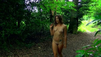 Naked Glamour Model Sensation  Nude Video - Page 2 Nz1snaxbbev8