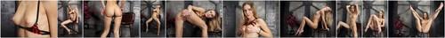 [MPLStudios] Karissa Diamond - Wild Rose mplstudios 01150