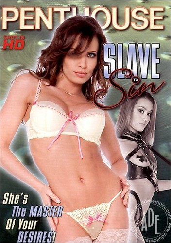 Slave To Sin