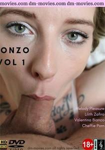 ipquibo9hwia Gonzo Vol 1
