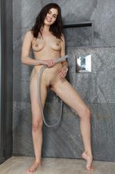 Amelie-Belain-Bunimer-120-pictures-5760px-d6st1iezh7.jpg