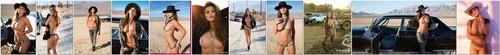 [Playboy.De] Chelsie Aryn - PDM Deutschland - idols