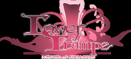 Bo Wei - Tower of Trample - Version 1.11.0
