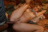 Ciera-Pregnant-Blonde-Gets-Fucked-By-BBC-x6up73a7dm.jpg