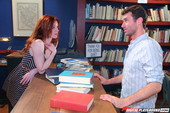 Stoya-Gets-Assfucked-In-The-Library-d7d0infful.jpg