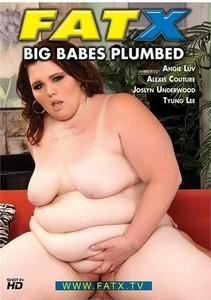 c7yjf88xmzoo Big Babes Plumbed