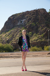Kimmy-Diedrick-Trying-Tempe-i6stxlv4rj.jpg