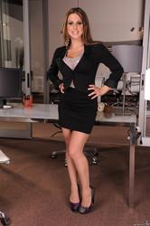 Bridgette-B-Amy-Anderssen-Jayden-Jaymes-Rachel-Roxxx-Anissa-Kate-Cum-Covered-Big-n6su9sdhyv.jpg