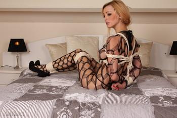 Tags: BDSM, Fetish, Bondage