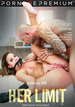 Her Limit - Brake Me (2018)