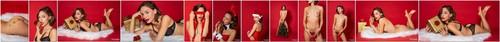 [Playboy.De] Olivia Peltzer Specials - idols