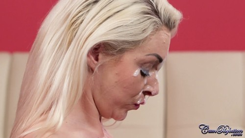 Better Than First Time - Victoria Summers (CumPerfection.com-)