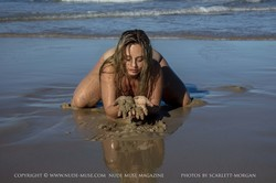 Cosmic-River-Beach-Time-x100-9000px-76sv3nah0o.jpg