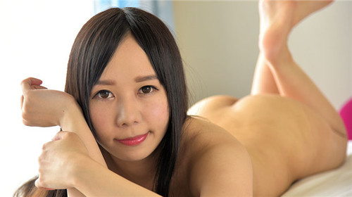 Heydouga 4197-PPV002 おじさんの個人撮影 美玖 – ゴムは嫌い!生でハメて~ 3Pと中出しFile: heydouga-4197-002.mp4Size: 1233134142 bytes (1.15 GiB), duration: 00:54:20, avg.bitrate: 3026 kbsAudio: aac, 48000 Hz, 2 channels, s16, 128 kbs (und)Video: h264, yuv420p, 1280×720, 2893 kbs, […]