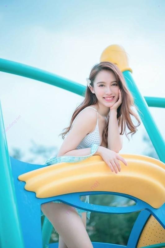環球世界小姐冠軍港女靚模兒LennyWong自拍啪影片流出[31P1V]