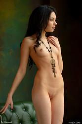 -Joanna-My-First-Time-x102-4500px--16sw08c7m0.jpg